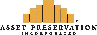 Asset Preservation, Inc.